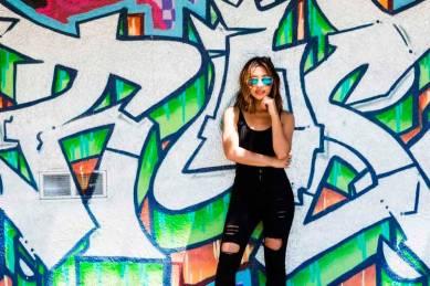 Asics Gel Saga Tiffany x Ronnie Fieg x Diamond Supply_04