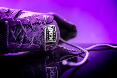 Diadora N.9000 Purple Tape x Packer x Raekwon_02