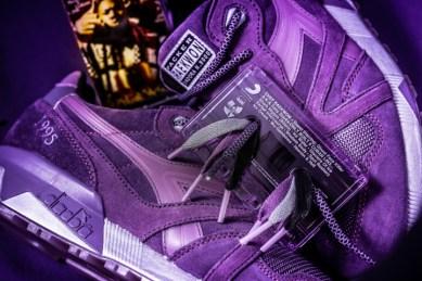 Diadora N.9000 Purple Tape x Packer x Raekwon_03