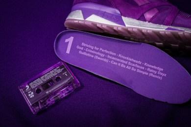 Diadora N.9000 Purple Tape x Packer x Raekwon_06