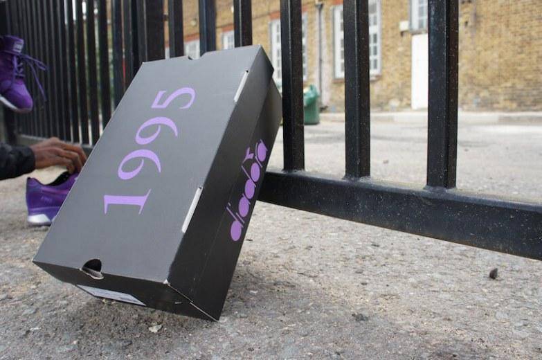 Diadora N.9000 Purple Tape x Packer x Raekwon_23