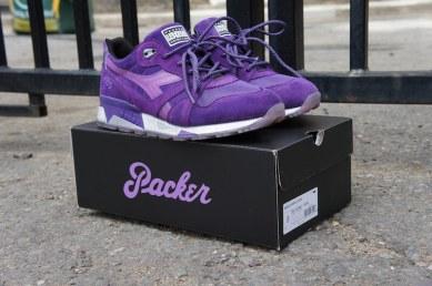 Diadora N.9000 Purple Tape x Packer x Raekwon_25