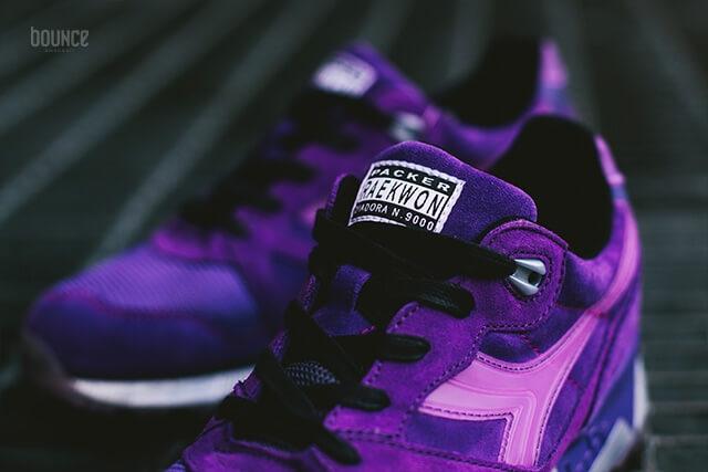 Diadora N.9000 Purple Tape x Packer x Raekwon_57