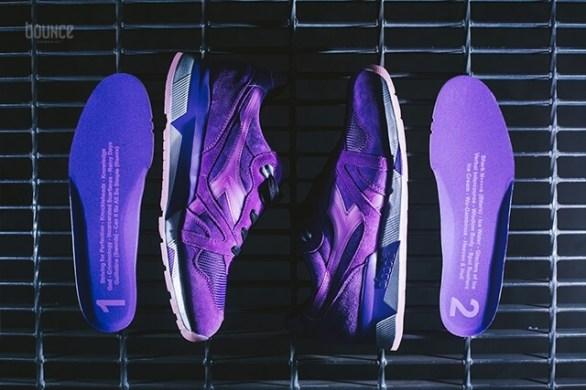 Diadora N.9000 Purple Tape x Packer x Raekwon_59