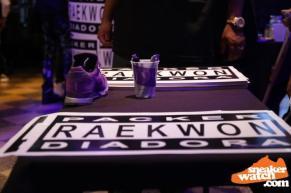 Diadora N.9000 Purple Tape x Packer x Raekwon_77