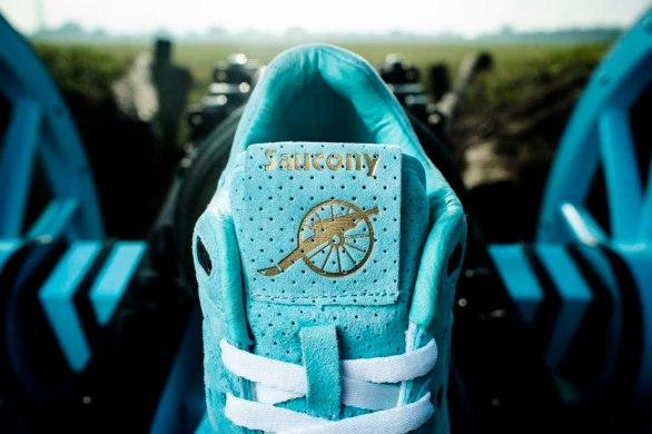 Saucony Courageous The Cannon x Sneaker Politics_04