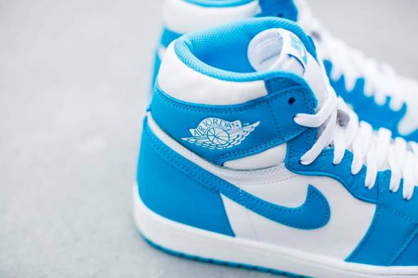 Air Jordan 1 High UNC Powder Blue_02