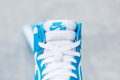 Air Jordan 1 High UNC Powder Blue_04