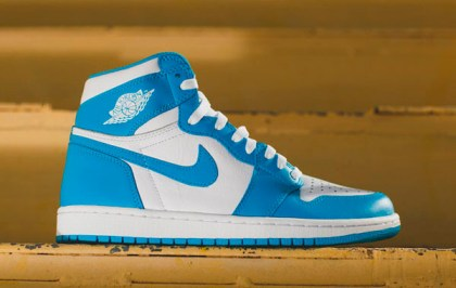 Air Jordan 1 High UNC Powder Blue_17