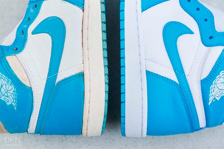 Air Jordan 1 High UNC Powder Blue_55