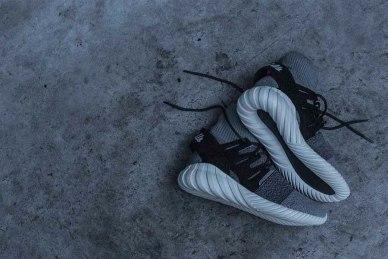 Adidas Consortium Tubular Doom x Kith_01