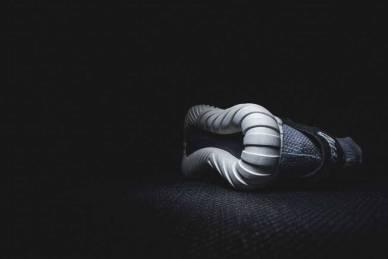 Adidas Consortium Tubular Doom x Kith_11