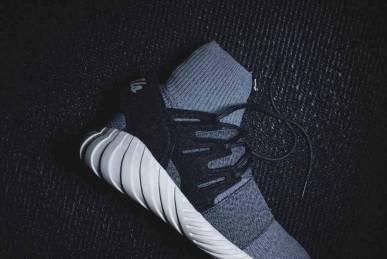 Adidas Consortium Tubular Doom x Kith_12