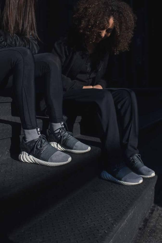 Adidas Consortium Tubular Doom x Kith_19