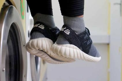 Adidas Consortium Tubular Doom x Kith_36