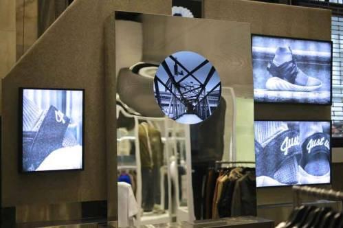 Adidas Consortium Tubular Doom x Kith_40