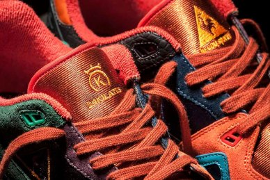 Le Coq Sportif R1000 Gallo x 24Kilates_05