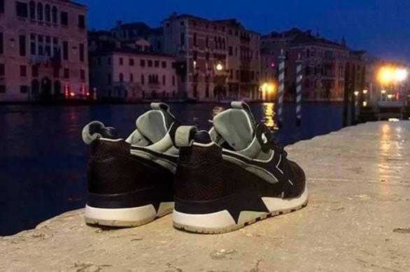 Diadora N9000 Notti Veneziane x BAIT_32