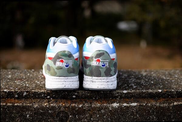 Reebok Ventilator x BAPE x Mita Sneakers_09