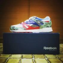 Reebok Ventilator x BAPE x Mita Sneakers_20