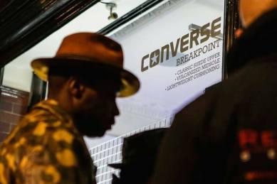 Converse CONS Breakpoint x Footpatrol_24