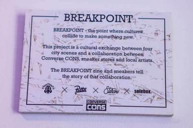 Converse CONS Breakpoint x Footpatrol_25