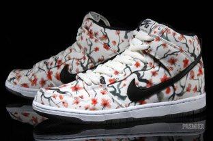 Nike Dunk High Pro SB Cherry Blossom_57