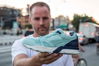 Puma XT2+ Erik x Sneakersnstuff_04