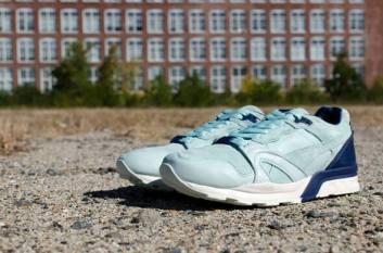 Puma XT2+ Erik x Sneakersnstuff_14