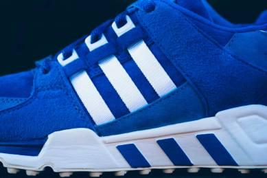 Adidas EQT Running Cushion 93 Tokyo_03
