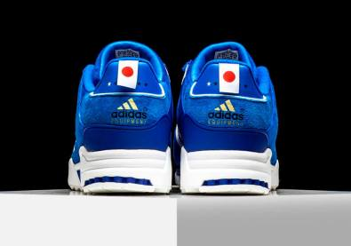 Adidas EQT Running Cushion 93 Tokyo_31