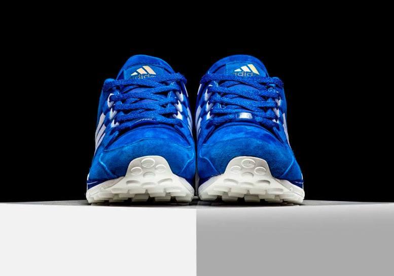 Adidas EQT Running Cushion 93 Tokyo_32