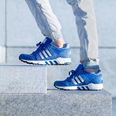Adidas EQT Running Cushion 93 Tokyo_34
