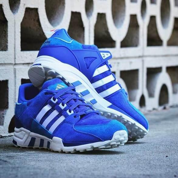 Adidas EQT Running Cushion 93 Tokyo_37