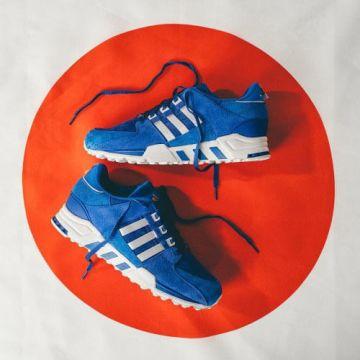 Adidas EQT Running Cushion 93 Tokyo_38