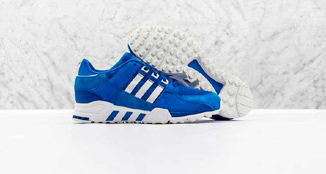Adidas EQT Running Cushion 93 Tokyo_41