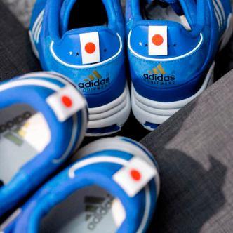 Adidas EQT Running Cushion 93 Tokyo_46