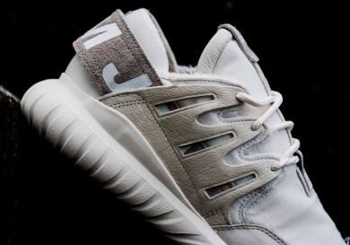 Adidas Tubular Nova x Slam Jam_04