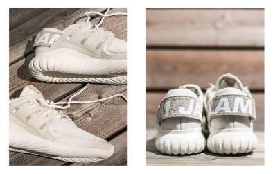 Adidas Tubular Nova x Slam Jam_15