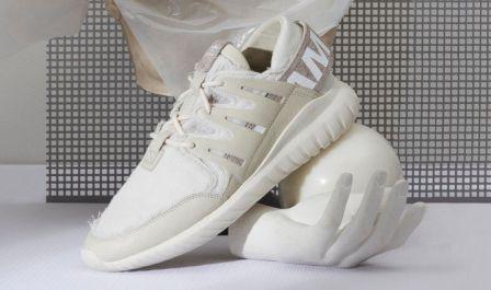Adidas Tubular Nova x Slam Jam_26