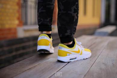 Nike Air Max Zero Yellow_08