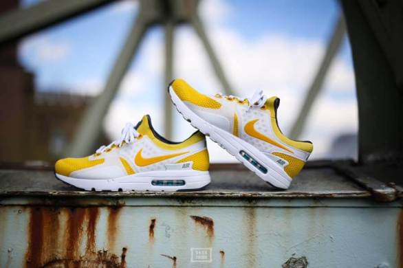 Nike Air Max Zero Yellow_10