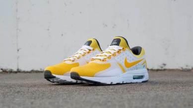 Nike Air Max Zero Yellow_17
