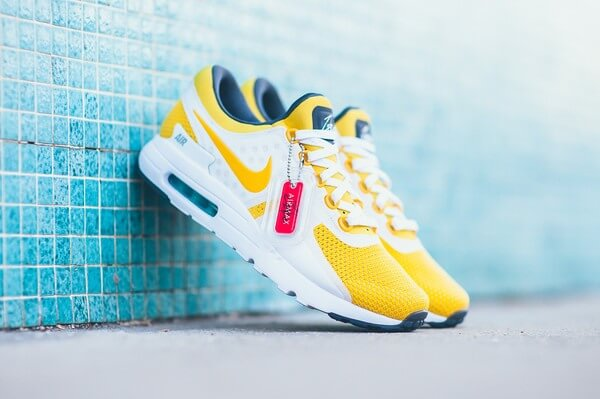 Nike Air Max Zero Yellow_19