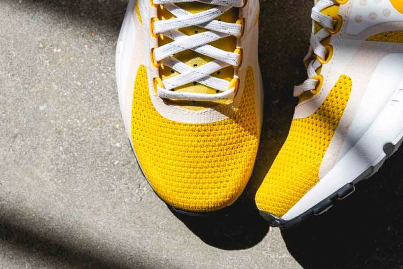 Nike Air Max Zero Yellow_35