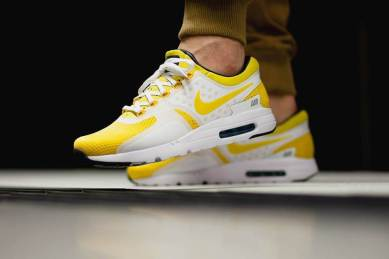 Nike Air Max Zero Yellow_40