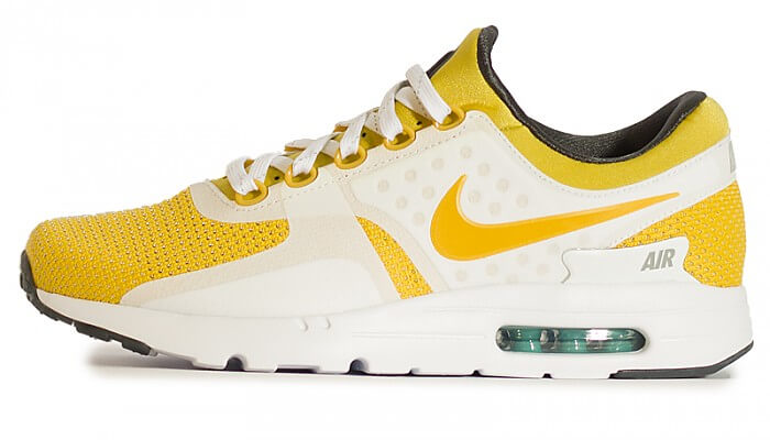 Nike Air Max Zero Yellow_47