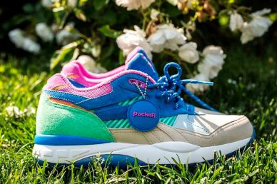 Reebok Ventilator Supreme Spring x Packer Shoes_03