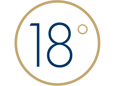 18 Degrees-2