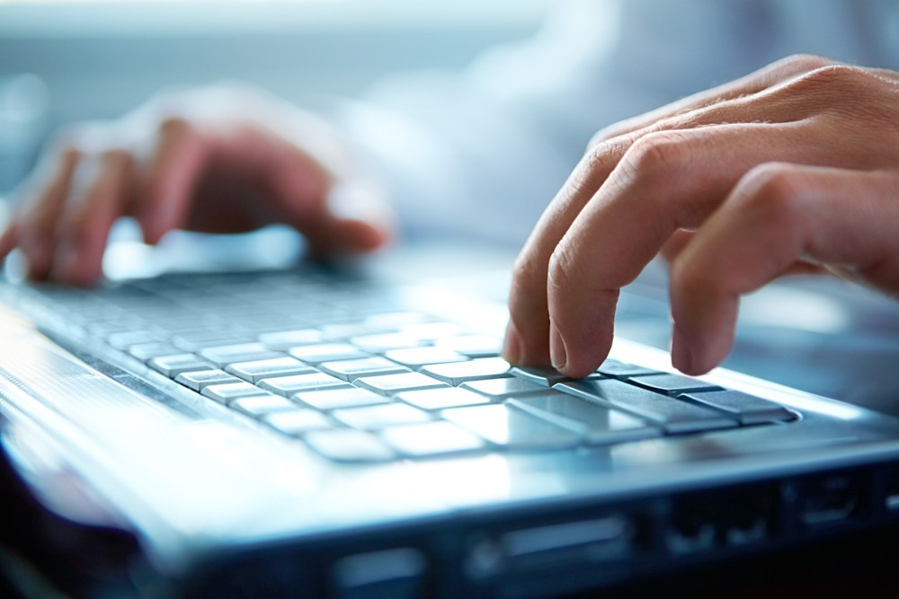 Educational Technology Trainings